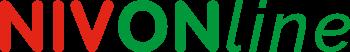 NIVONline