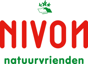 Nivon Natuurvrienden logo